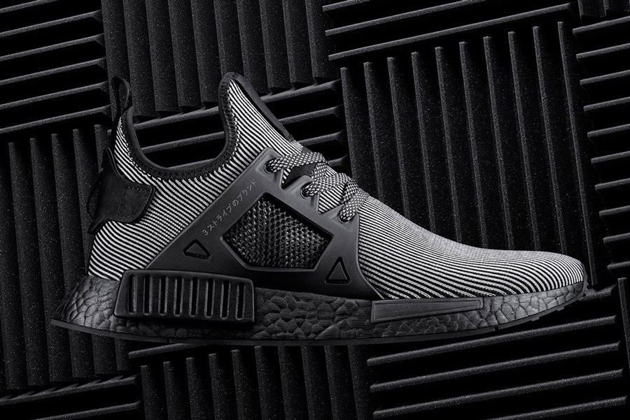 adidas nmd xr1 in New South Wales Australia Free Local