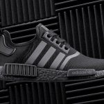 adidas-nmd-color-boost-collection-3