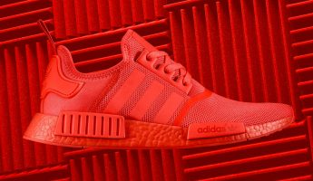 adidas-nmd-color-boost-collection