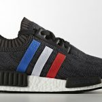 adidas-nmd-pk-black-red-white-blue