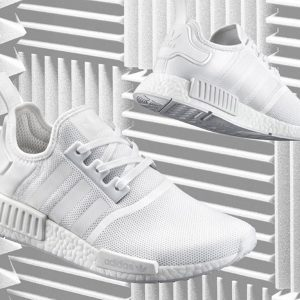 adidas-nmd-reflective-pack-white