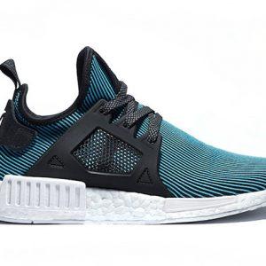 adidas-nmd-xr1-blue-black
