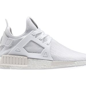 adidas-nmd-xr1-primeknit-triple-white