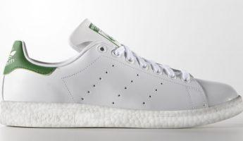 adidas-stan-smith-boost