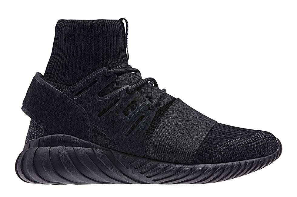 Adidas Tubular Runner Black Friday