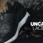 adidas-ultra-boost-uncaged-laceless