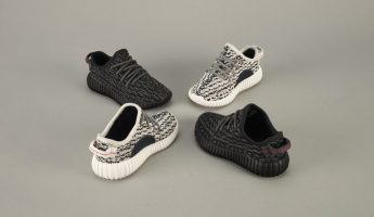 adidas-yeezy-boost-350-infant-1