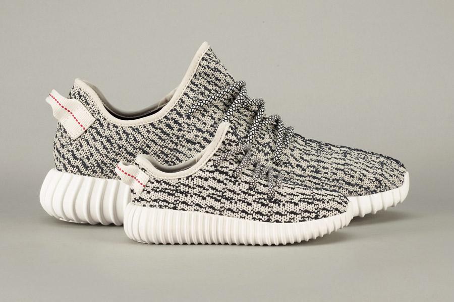 adidas air yeezy 350 boost