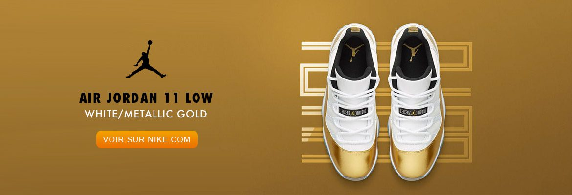 air-jordan-11-low-white-gold-slider