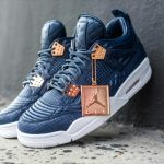 air-jordan-4-pinnacle-obsidian-1