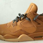 air-jordan-4-wheat