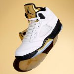 air-jordan-5-retro-white-metallic-gold-136027-133