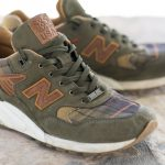 ball-and-buck-new-balance-585-1