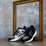 concepts-adidas-eqt-support-93-16-1