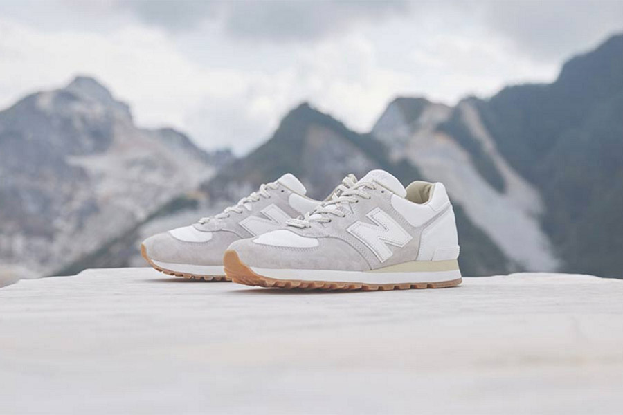 end-new-balance-m575-marble-white-4