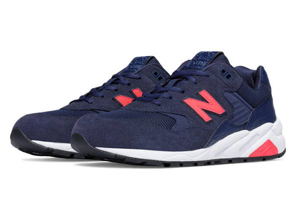 expired New Balance 50% off Storewide (Full Priced Items) @ New Balance Shads on 07/06/ - funnebux.gq Sale is online and in selected stores, no coupon required as all the prices are marked.