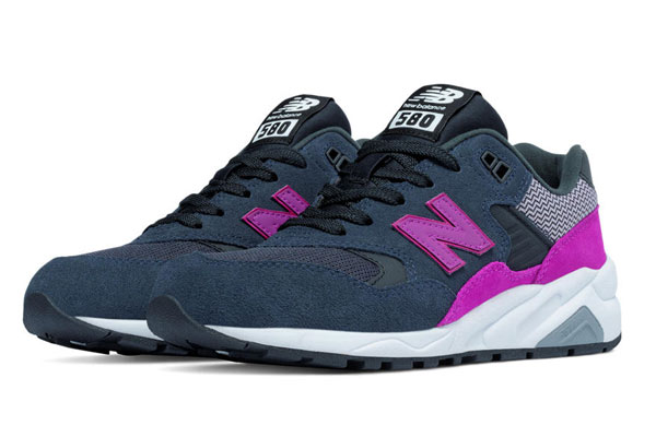 new-balance-580-wmns-outer-space
