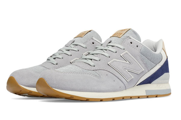 new-balance-996-suede-grey