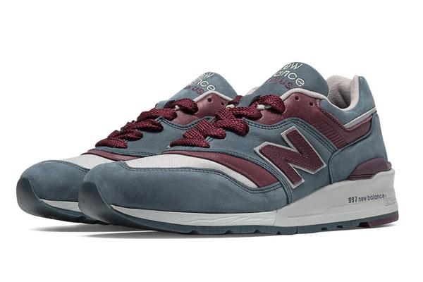 new-balance-997-distinct-mid-century-modern