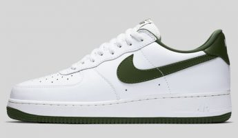 nike-air-force-1-low-forest-green-2