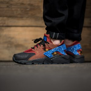 nike-air-huarache-run-prm-campfire-pack-704830-600