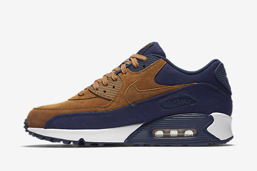 2cc3e2b264e0a nike air max brown baratas  OFF73% rebajas