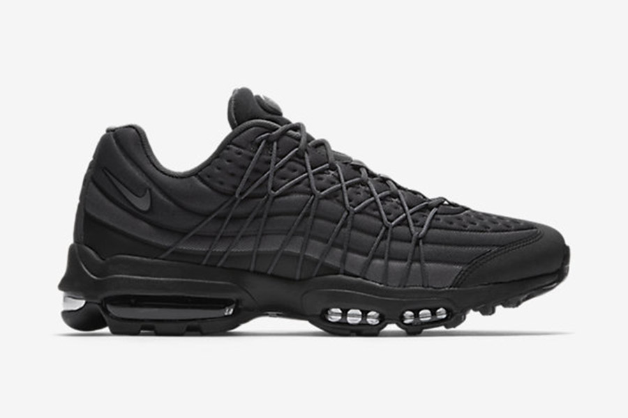air max 95 jaguar