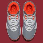 nike-air-tech-challenge-4-white-grey-red-03