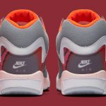 nike-air-tech-challenge-4-white-grey-red-04