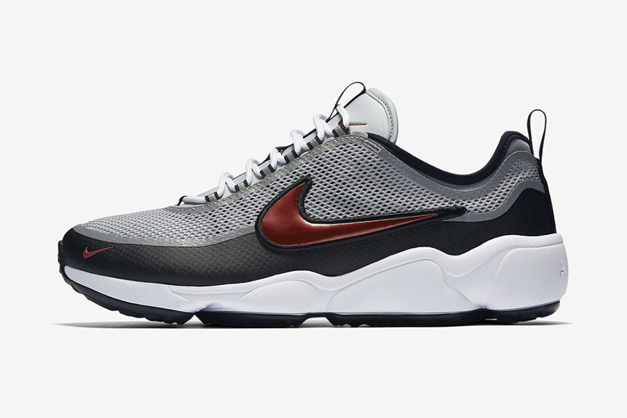 nike air zoom spiridon ultra le site de la sneaker. Black Bedroom Furniture Sets. Home Design Ideas