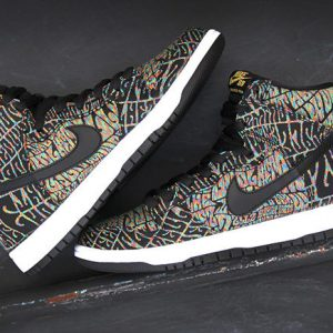 nike-dunk-high-psychedelic-01