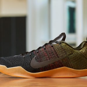 nike-kobe-11-elite-4kb-black-horse