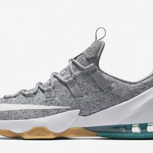 nike-lebron-13-low-summer-pack-1