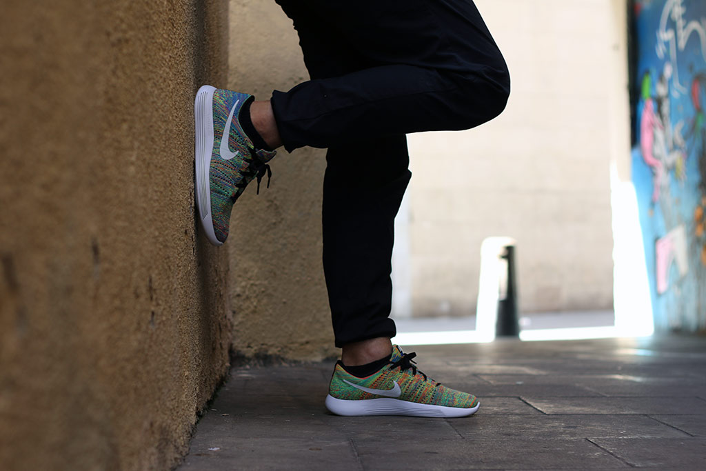 nike-lunarepic-low-flyknit-mens-1