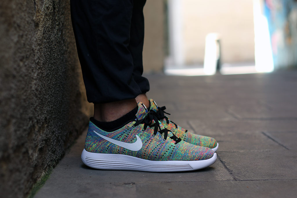 nike-lunarepic-low-flyknit-mens-3