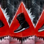 nike-sneakerboot-collection-automne-hiver-2016