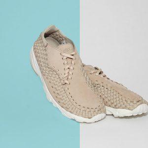 nikelab-air-footscape-woven-linen-01