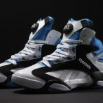 reebok-shaq-attaq-retro-2017