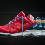 ubiq-diadora-n9000-red-ribbon