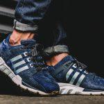adidas-equipment-support-93-berlin-marathon-1