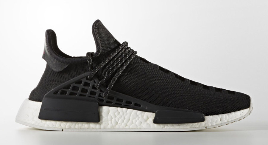 adidas-hu-nmd-pharrell-williams-core-black-human-species