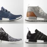 adidas-nmd-collection-automne-2016
