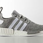 adidas-nmd-r1-glitch-grey-011