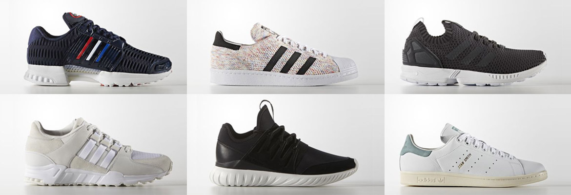 adidas-selection-promos-slider