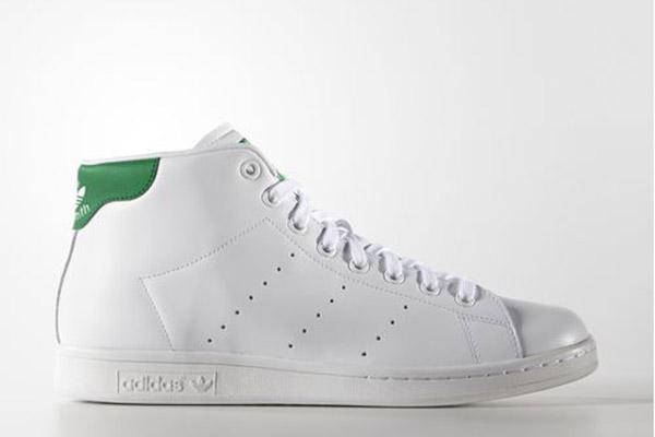 Adidas Stan Smith Mid