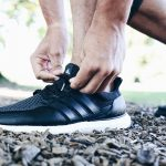 adidas-ultra-boost-atr-black-white