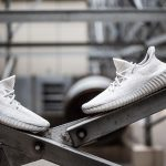 adidas-yeezy-boost-350-v2-grey-white-3