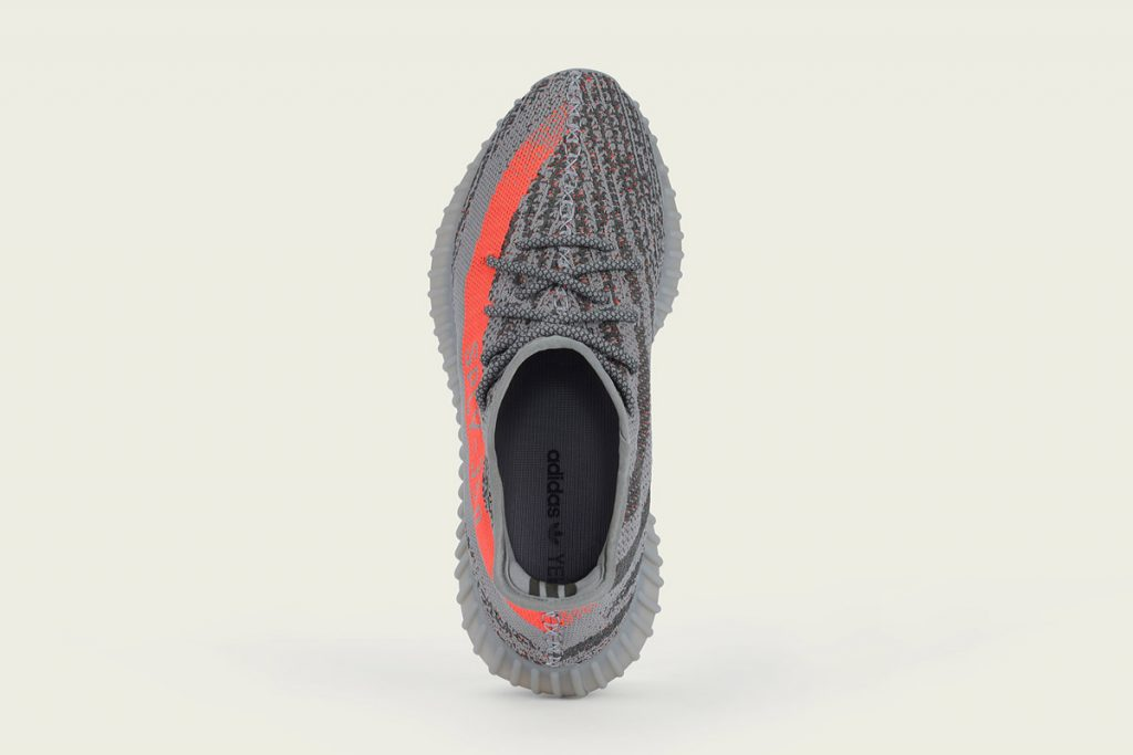 89% off Yeezy Boost 350 Womens Online For Sale Adidas Yeezy
