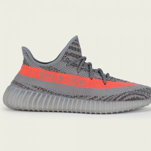 adidas Yeezy 350 Boost V2 Steel Grey