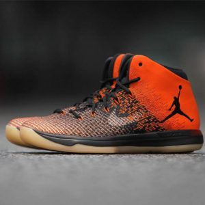air-jordan-31-shattered-backboard-1